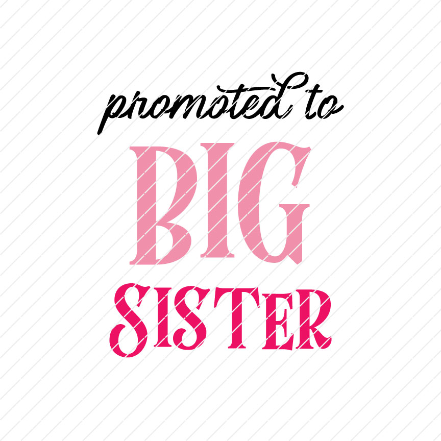 promoted-to-big-sister