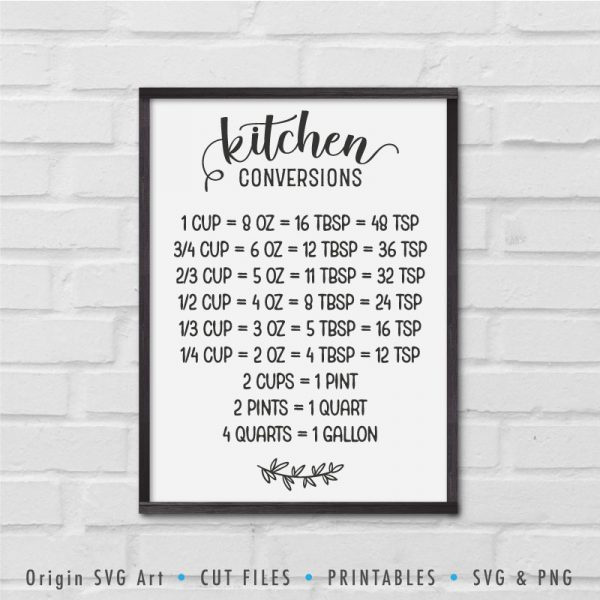 kitchen-02-kitchen-conversions-1