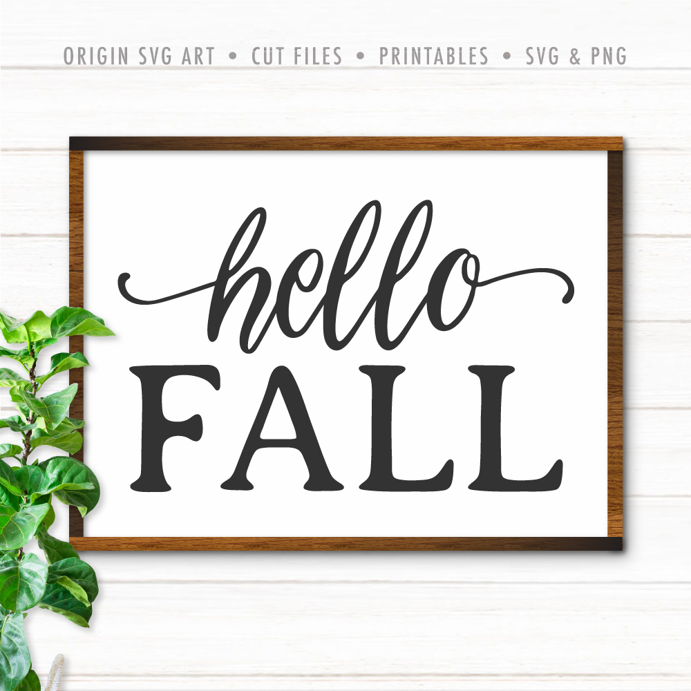 originsvg-autumn-fall-01-hello-fall-1