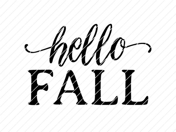 originsvg-autumn-fall-01-hello-fall-2(1)