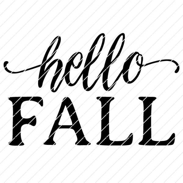 originsvg-autumn-fall-01-hello-fall-2(1)