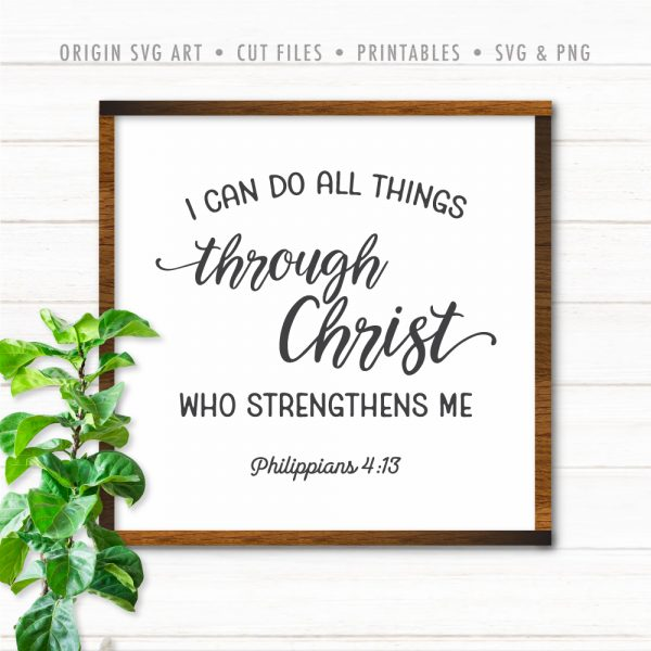 i-can-do-all-things-philippians-4-13