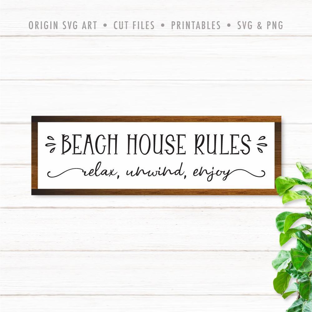 summer-01-beach-house-rules-relax-unwind-enjoy.svg
