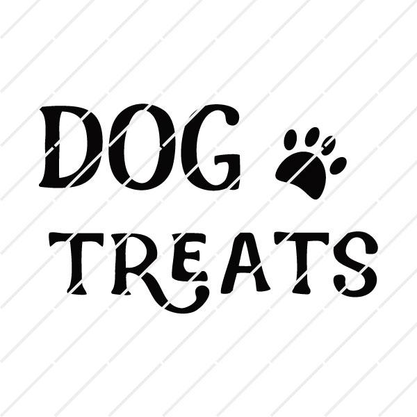 dog-treat-jar-01-dog-treats
