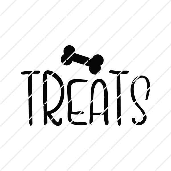 dog-treat-jar-01-treats