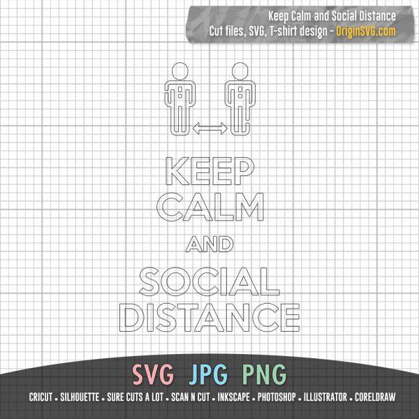 keepcalm-socialdistance-disp