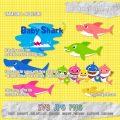 baby-shark-pinkfong-set3