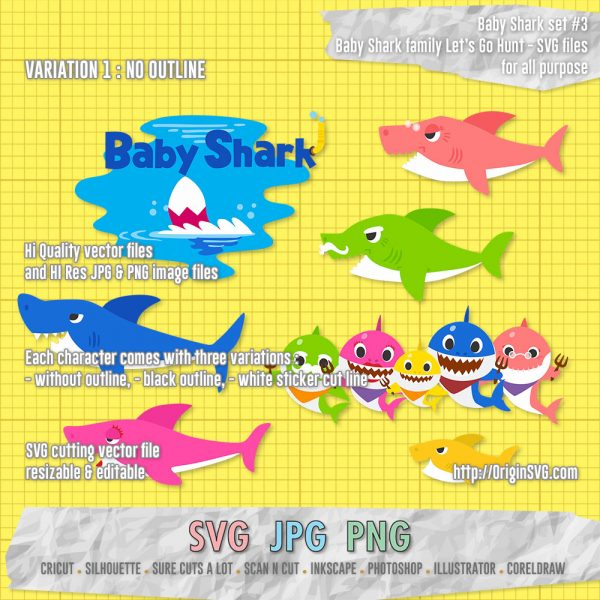 baby-shark-pinkfong-set3