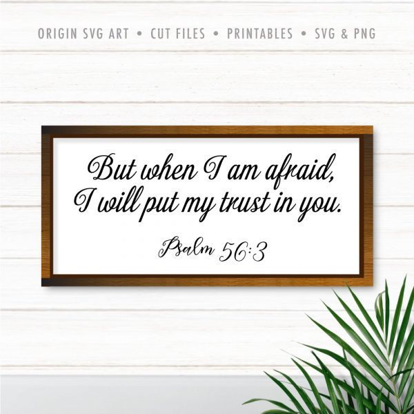 originsvg-psalm-56:3