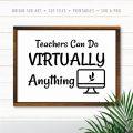 originsvg-teachers-can-do-virtually-anything