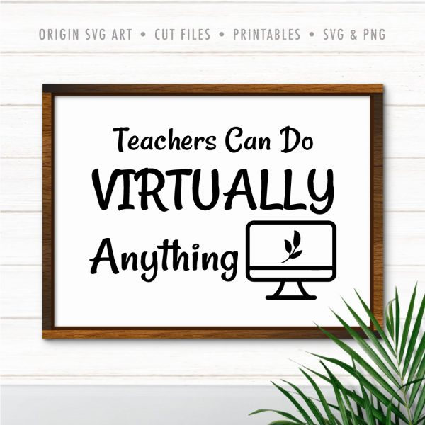 originsvg-teachers-can-do-virtually-anything