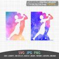 https://www.originsvg.com/wp-content/uploads/2020/10/tango-dance-disp.jpg