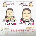 doll squid game